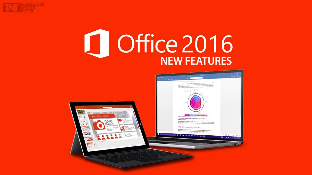 buy microsoft office professional 2016