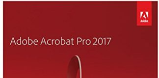 Adobe Acrobat Pro 2017 serial number | BomNews: Technology Product