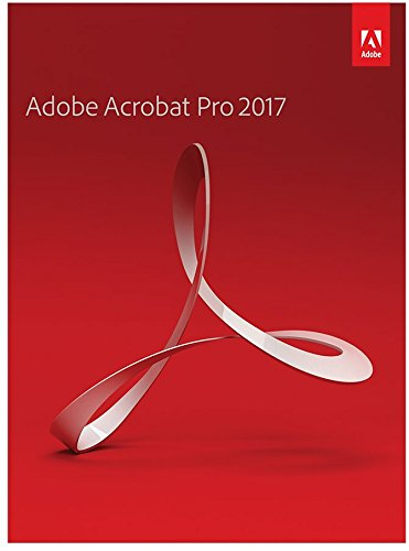 Part 1: Adobe Acrobat Student Discount. To avail the Adobe Acrobat XI Pro Student and Teacher Edition you can go to the official webpage and download the product after buying it at a discount meant for students. Step 1. Add to your shopping cart the downloadable version of the selected software.
